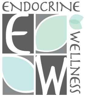 endocrinewellness_squared_ew