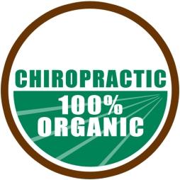 organic-chiropractic1