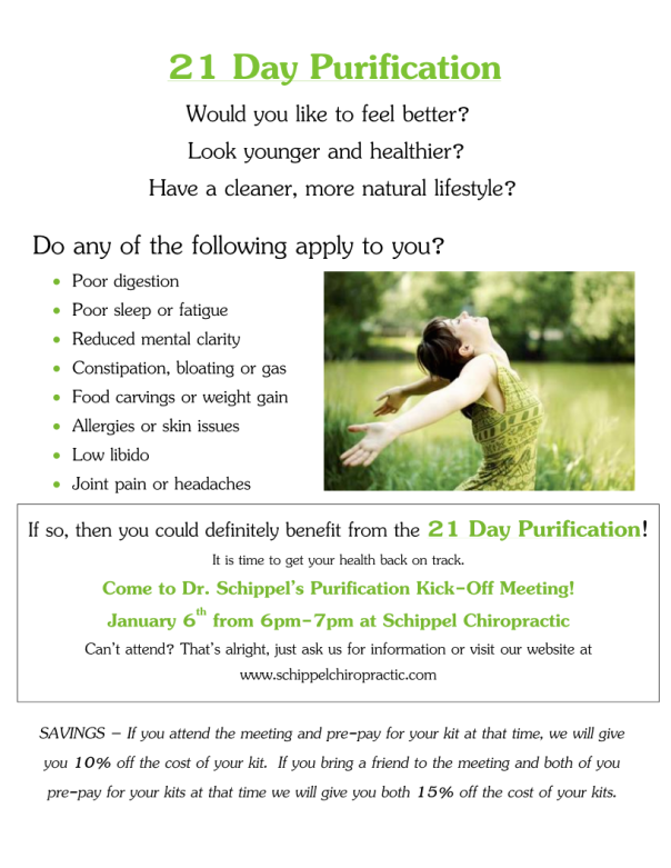 Purification Jville Flyer 2_Page_1