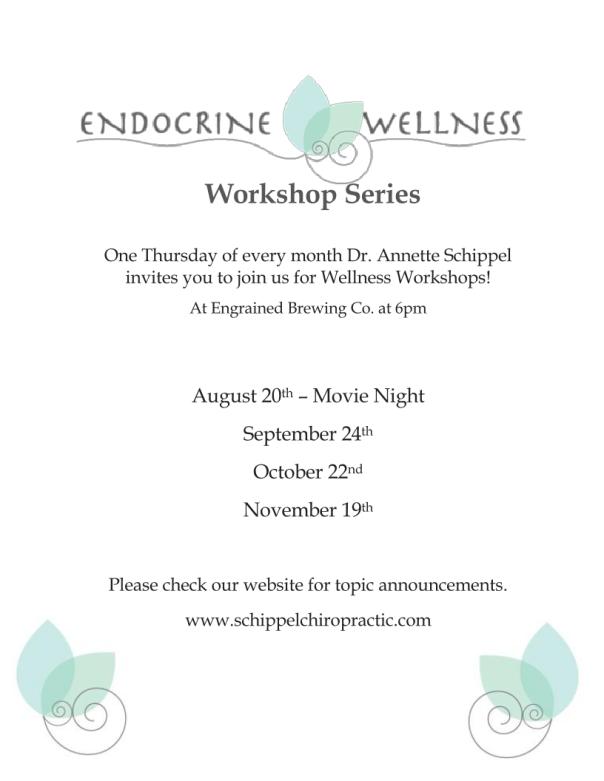 Workshop Schedule_Page_1